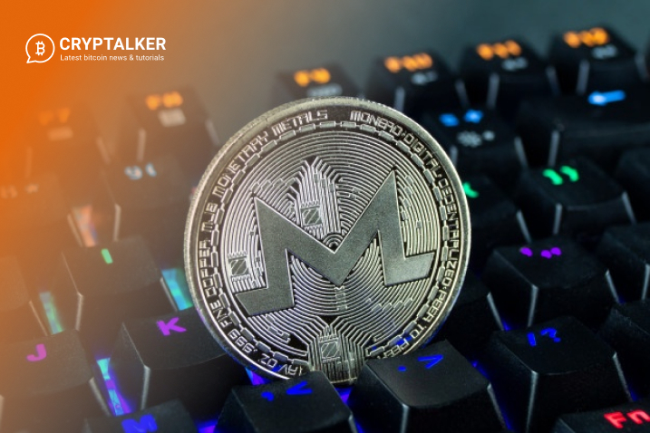 xmr.to review - XMR to BTC anonymously, without KYC