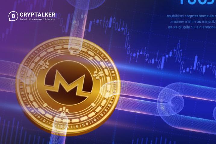 LocalMonero.co Review (2021) - anonymous XMR p2p exchange