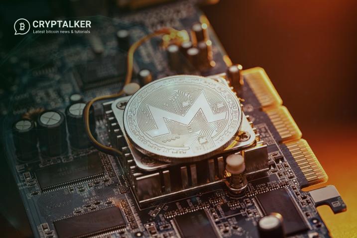 ciphertrace-announces-the-development-of-advanced-monero-tracking-capabilities